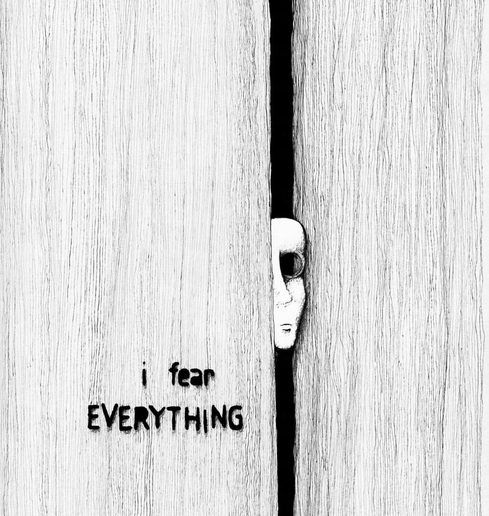 fear_2014_by_heathergwinn-d7b7h86